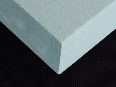 Photo1: [KANETAKA] Medium-rough Whetstone (artificial, #1000, for small or medium edges)
